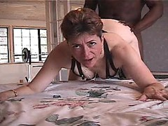granny cuckold