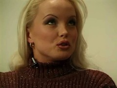 A special interview with Silvia Saint