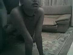 indian cam 3