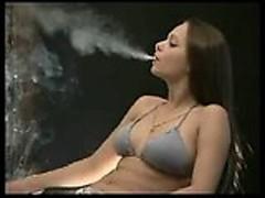 Lynn Smokes