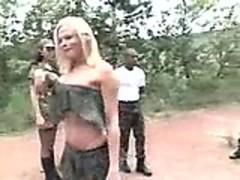 Trans Army
