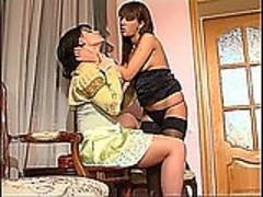 Raisha & Vera 2