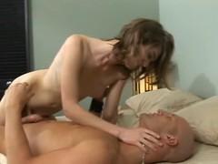 Sexshop Dildo