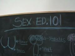 lesbian fuck