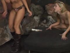 Porn_Set_Sluts_Scene_3_b