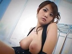 Japanese Bukkake Pornstar collection