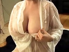 Sexy Boobs