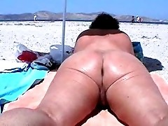 nude in kos