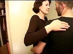 Mom_boy