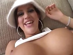 big tits-tight pussy-What else for a hot fuck