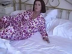 playpal in pajamas