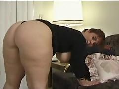 big butt fucking