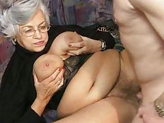 Dirty mature ladies for hot orgy