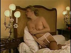 Sexy Sluts Fucked Proper
