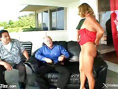 Mature cock for milfs anal