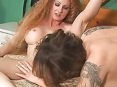 Annie Body Sex Toys