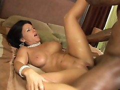 SEXY MATURE DOES BBC
