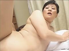Short Video Series 4(censored)