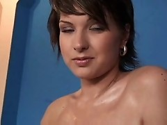 amater real saggy tits home vide2