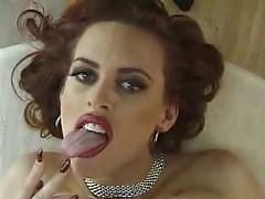 Mesha Lynn - Boobtown