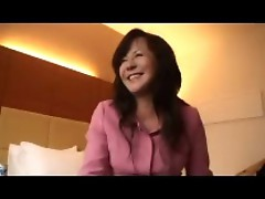 KOREAN MADAM FUCK WITH JAPANESE 1, Mrs.KIM