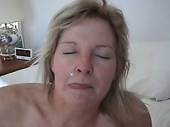 Mature Mary Ann 3