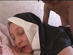 Nun Irina 9