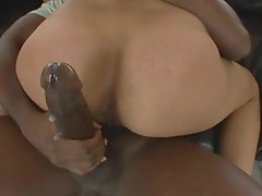 Mandingo&#039;s Cougar Klarisa Leow...Kyd!!!