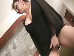 Angie01