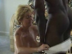 BBC MILF