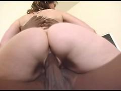 booty milf
