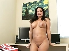fetish Wifes maya