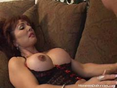 Two Sexy Ladies Tease Each Other and Do Their Nasty Foreplay