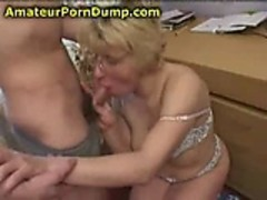 GREAT RUSSIAN MATURE