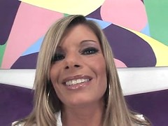 Kristal Summers-Black Bros and MILF Hoes