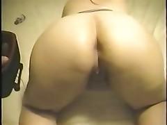 mommy ass