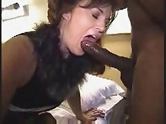 yo wife my dick