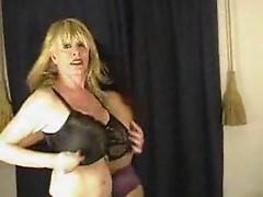 Patty Plenty And Mellie D Lesbian Scene