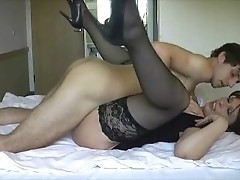 Hot Fuck And Suck - free sex video