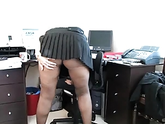 secretary sandy
