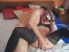 MagdalenaWien - Orgasmus mit User 9 von 11
