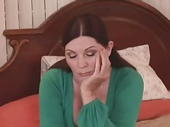 Mom Lovers Society 1 -s3- Wendy Breeze & Magdalene jk1690