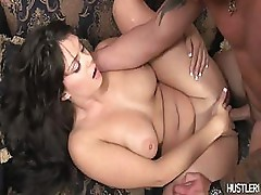 Alison Tyler s Perfect Start Of The Day
