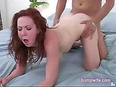 Cuckold wife shame sex