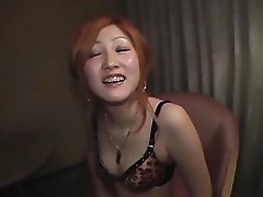 Gorgeous Girl Yuki Part 3