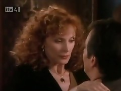 Gates Mcfadden - Dream on