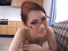 Office nymph maria ozawa fucking
