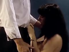 Sexy porn casting