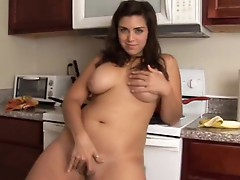 Huge cocks fuck sreaming bbw fat ass tubes