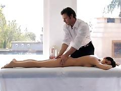 Anniverasry Massage Drill